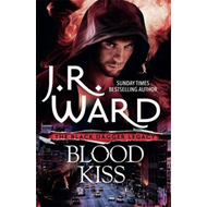 Blood Kiss (BOK)