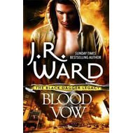 Blood Vow (BOK)