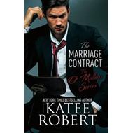 Marriage Contract (BOK)