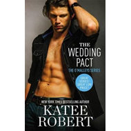 Wedding Pact (BOK)
