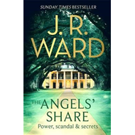 Angels' Share (BOK)