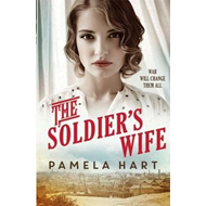 Soldier's Wife (BOK)