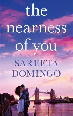 Nearness of You (BOK)