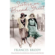 Sisters on Bread Street (BOK)