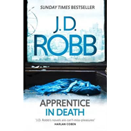 Apprentice in Death (BOK)
