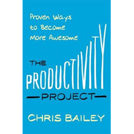 Productivity Project (BOK)