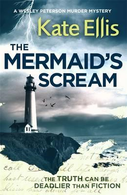 Mermaid's Scream (BOK)