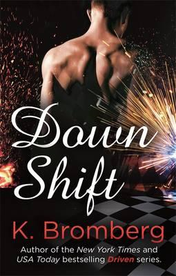 Down Shift (BOK)