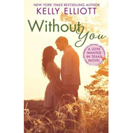 Produktbilde for Without You (BOK)