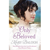 Only Beloved (BOK)