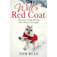 Will's Red Coat (BOK)