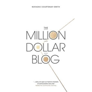 Million Dollar Blog (BOK)