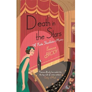 Death in the Stars (BOK)