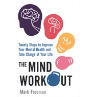 Mind Workout (BOK)