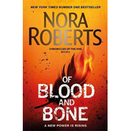 Of Blood and Bone (BOK)