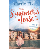 Summer's Lease: Escape to paradise with this swoony summer r (BOK)