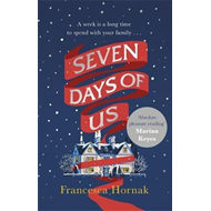 Seven Days of Us (BOK)