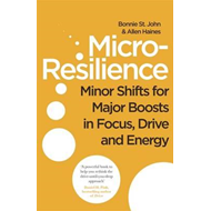 Micro-Resilience (BOK)