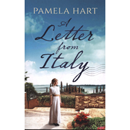 Letter From Italy (BOK)