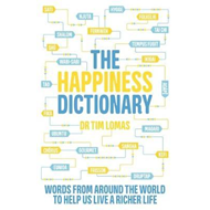 Happiness Dictionary (BOK)