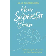 Your Superstar Brain (BOK)