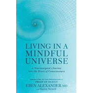 Living in a Mindful Universe (BOK)