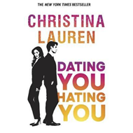 Dating You, Hating You (BOK)