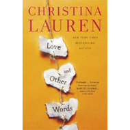 Love and Other Words (BOK)