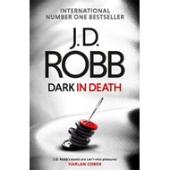 Dark in Death (BOK)