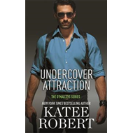 Undercover Attraction (BOK)