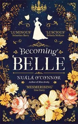 Becoming Belle (BOK)