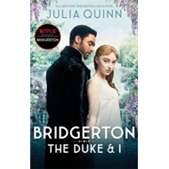 Produktbilde for Bridgerton: The Duke and I (Bridgertons Book 1) - The Sunday Times bestselling inspiration for the N (BOK)