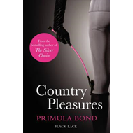 Country Pleasures (BOK)