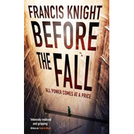Before the Fall (BOK)