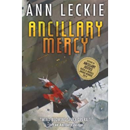 Ancillary Mercy (BOK)