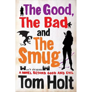 Good, the Bad and the Smug (BOK)