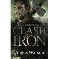 Clash of Iron (BOK)