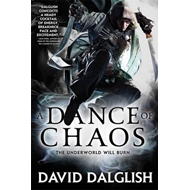 Dance of Chaos (BOK)