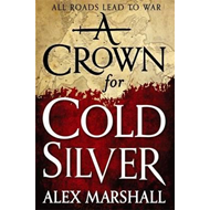 Crown for Cold Silver (BOK)