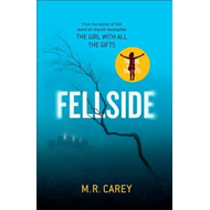 Fellside (BOK)