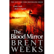 Blood Mirror (BOK)