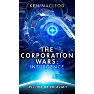 Corporation Wars: Insurgence (BOK)