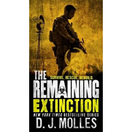 Remaining: Extinction (BOK)