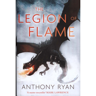 Legion of Flame (BOK)