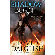 Shadowborn (BOK)