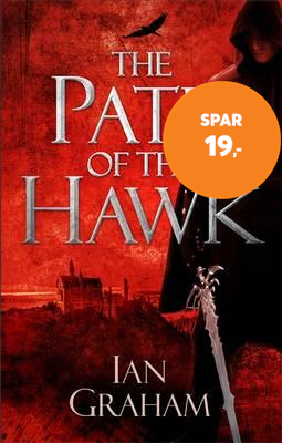 Path of the Hawk (BOK)