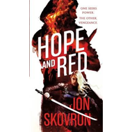 Hope and Red (BOK)