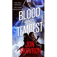 Blood and Tempest (BOK)