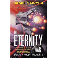 Eternity War: Pariah (BOK)