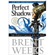 Perfect Shadow (BOK)